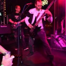 LIve Pacific Rock 16 juillet 2016 (2)